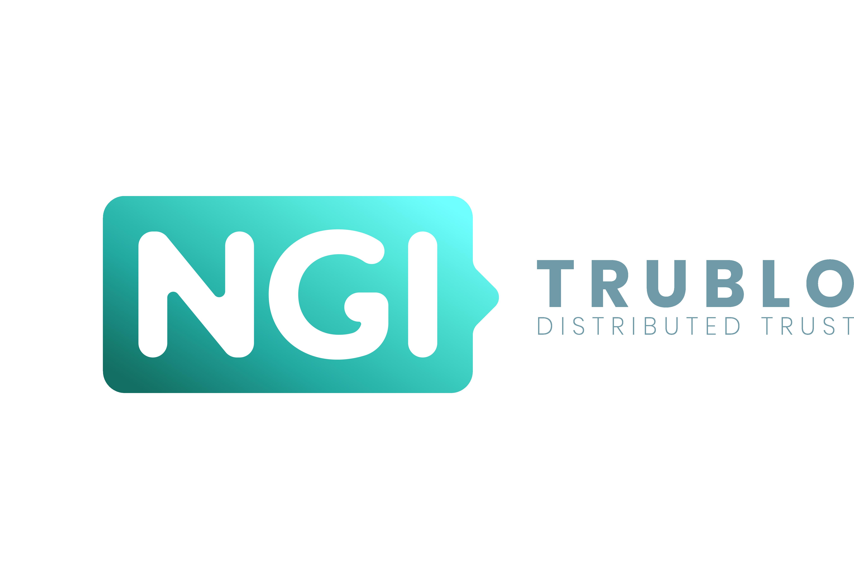 Trublo Logo