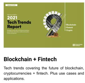 https://2021techtrends.com/Blockchain-Crypto-Fintech