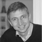 Picture of Sebastien Pirlet
